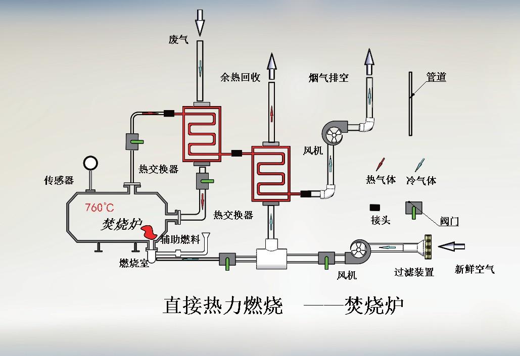 电路 电路图 电子 原理图 1029_705
